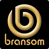Bransom Pledge, Cheque-Cashing, Buy-back and Buy-in Software